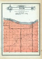 Township 32 Range 10, Scott, Holt County 1915